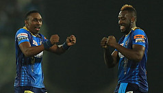 Battle of all-rounders for BPL...