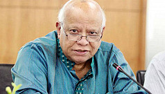 Muhith: Next budget outlay likely to...