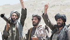 Afghanistan funds abusive militias as...