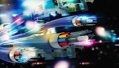 Bangladesh to export unutilised bandwidth...