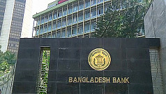 BB failed to get info about Bangladeshi depositors in Swiss banks