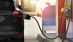 Fuel prices likely to fall next...