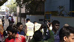 CID team inspects Ashkona blast...