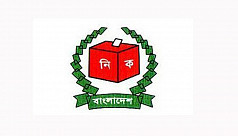 President to meet five political parties...