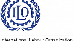ILO meet to focus on job, social...