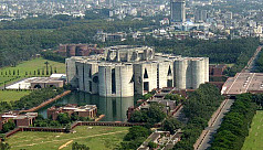 Bangladesh receives full Louis Kahn...