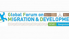 GFMD summit ends with agreement on governance...