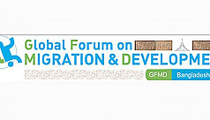 Myanmar not attending GFMD summit