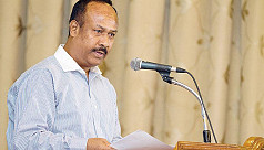 Govt to update labour law