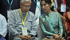 UN calls on Suu Kyi to visit crisis-hit...