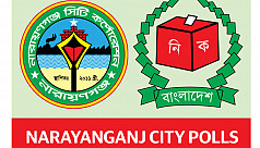 Fakhrul: Deploy army for fair Narayanganj...