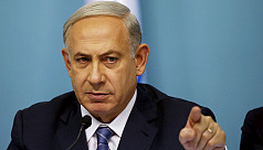 Netanyahu orders UN ties review