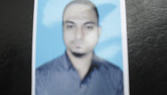 Missing Nilphamari youth found in Chittagong...