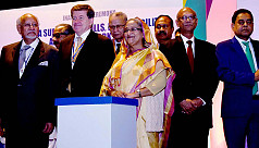 PM: Industries should remain careful...
