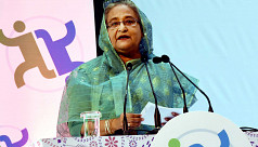 PM: Adopt effective policies for the...