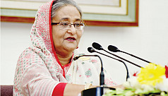 PM for global effort to block terrorists'...