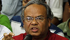 Rizvi: BNP will fight NCC polls till...