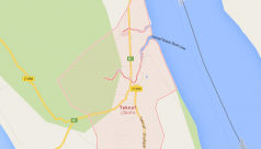 Rohingya man found dead in Teknaf...