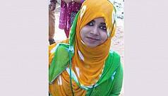 Tonu murder: Family losing hope for...