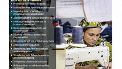 Consensus on decent jobs in Bali