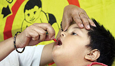 Over 20 million children to be given vitamin-A plus capsules on Saturday