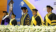 Nahid urges all universities to maintain...