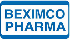 Beximco receives US approval for Metformin...