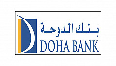 Doha Bank opens in Bangladesh