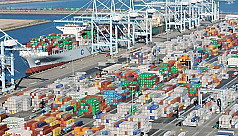 US trade gap widens as exports