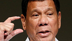 Philippines bars EU party official critical...