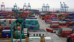 Export earnings $13.69bn in...