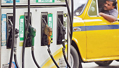 Bangladesh LNG drive likely to hit its...
