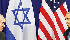UN resolution: Israel accuses Obama...