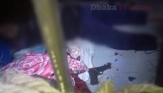 Ashkona raid: 2 women placed in...