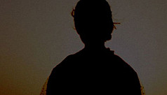 Two held for raping two girls in...