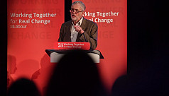 UK Labour leader Corbyn could quit before...