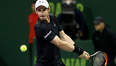 Murray, Djokovic set up dream Qatar...
