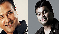 Singer Asif backtracks from acusing...