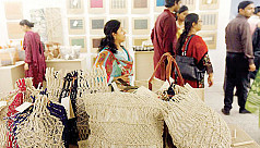 BD, Australia ink jute export deal