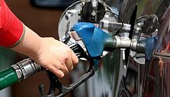 Oil steady after Saudis, Abu Dhabi cut...
