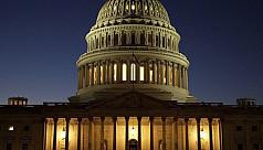 Republicans fast track plan to undo...
