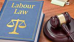 Amended labour law draft due this...