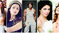What's in store for Bollywood's...