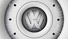 FBI arrests Volkswagen executive on...
