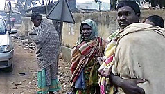 In Odisha, man carries dead daughter...