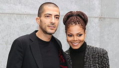 Janet Jackson, 50, gives birth to first...