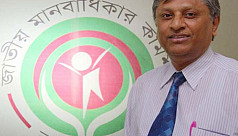 NHRC chairman: Fires need to be investigated,...