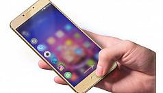 Walton unveils X4 Pro mobile...