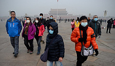 European smog could be more toxic than...