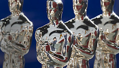 Oscars auditors PwC apologise for best...
